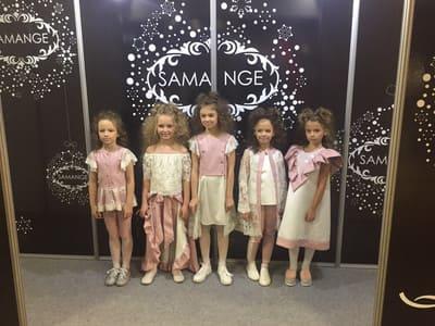 Galychyna Fashion Expo 2018